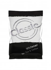 Tea / Coffee Whitener 10 x 500g